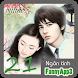 ngôn tình offline t21 by FunnyApp3