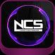 NCS Music Player