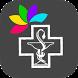 Pharmacie Pancrazi-Battesti