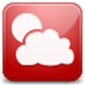 Airport Weather and METAR by Perdidosoft LLC