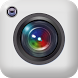 Camera for Android by Android mobiler