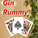 Gin Rummy (paid) by Shvuta Apps
