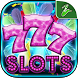 Carnival Slots by Green Zebra Games