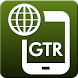 GTR Mobile Reporter by SIGIS C.A