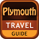 Plymouth Offline Guide