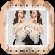 Video Mirror Effect by Sunstar Media Zone