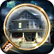 Hidden Object House Secrets XL by Tamalaki