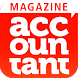 Magazine Accountant by Nederlandse Beroepsorganisatie van Accountants