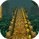 Temple Run Zombie Rush Runner by FRIK Games studio