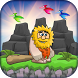 Adam and eve 3 adventure by Mlahe games