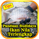 Panduan Budidaya Ikan Nila Pemula (TIPS)