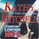 Kathy Mitchell in the Morning by Aurora Mobile Apps