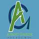 Avant Garde Academy of Osceola by TappITtechnology