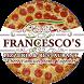 Francesco's Pizzeria by TreySky LLC