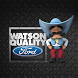 Watson Quality Ford by bfac.com Apps