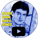 Aamir Khan Video Songs by B2 Entertainment