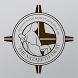 Nazareth Trust by ne-web Ltd.