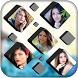 photo mixer and editor 3d by Captiva Tech