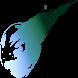 Meteor-Stresser by AzeyFall (Meteor-Stresser)