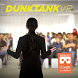 Presentation Cardboard by Dunktank VR