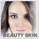 Fair Skin Natural by Zyan App