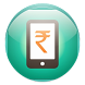Earn Talktime™ (free recharge) by Earn Recharge India