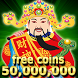 888 FaChai Slots Lucky Fortune - Free Slots Games by Free Huge Lucky Casino Slots Games Dev