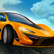 Speed X Extreme 3D Car Racing by Game Plan8 LLC