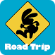 Gabbit: Road Trip by Group Publishing, Inc.
