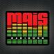 Mais Radioweb by Comets Tecnologia
