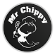 Mr Chippy Croydon by OrderYOYO