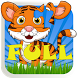 FULL Kids Puzzle: Jigsaw by Kidnium Games