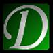 Doctray Medical Health RSS by Kliktray, LLC