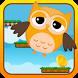 Owl Jump by Miaosoft