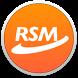 Ridhi Sidhi Marketing by MLMAppz