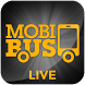 Mobibus Live by Mobibus LLC