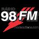 montesclaros.com - Rádio 98FM by Rádio Montes Claros 98FM