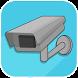 Radar detector by Nemsbond01