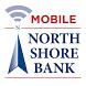 North Shore Bank by North Shore Bank Massachusetts