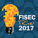 Fisec Rio 2017 by Outsmart Yourself