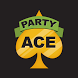 Party Ace Promoters App by Party Ace Ltd