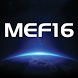 MEF16 by Pathable, Inc.