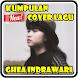 Kumpulan Cover Lagu Ghea Indrawari
