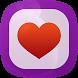 Pregnancy App Expertli (Free) by sromku