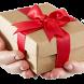 Подарки и Украшения by GURUApps