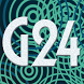 gesundshop24 by Shopgate GmbH