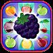 Funny Fruit Fresh
