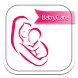 Baby Care Tips by PerryNelsonfvb
