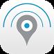 Safe-Fi Mobile Safety by Stadson Technology