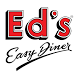 Ed's Easy Diner by Ed's Easy Diner Group Limited